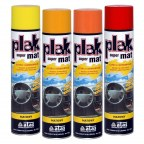 Plak Supermat 600ml