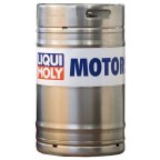 LIQUI MOLY Synthoil High Tech 5W-40 60L