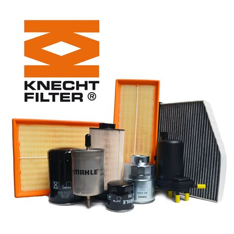 Mahle-Knecht KL 33OF