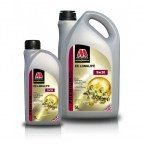 Millers Oils EE Longlife 5W30 1L