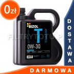 Bizol Technology 0W-30 4l
