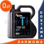 Bizol Technology 10W-60 4l