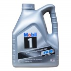 Mobil 1 Exellent Wear Protection FS X1 5W50 4l