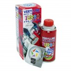 VERYLUBE Metal Conditioner TURBO for engine 125ml