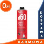 Bizol Diesel Power+ d60 250 ml 8881