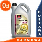 Millers Oils XF Longlife 0w30 5L