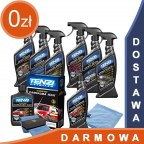 Zestaw detailer�w Tenzi