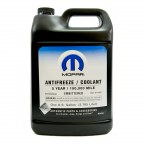 Mopar MS-9769G Antifreeze-Coolant 3,785L