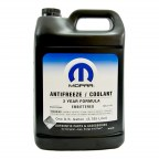 Mopar MS-7170 Antifreeze-Coolant 3,785L