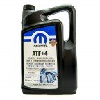 Mopar MS-9602 ATF+4 5L