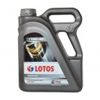 Lotos Mineralny Thermal Control 15W40 4l