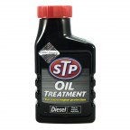STP oil treatment diesel 300ml (30-009)